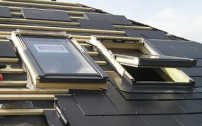 velux-roofs-ilkeston